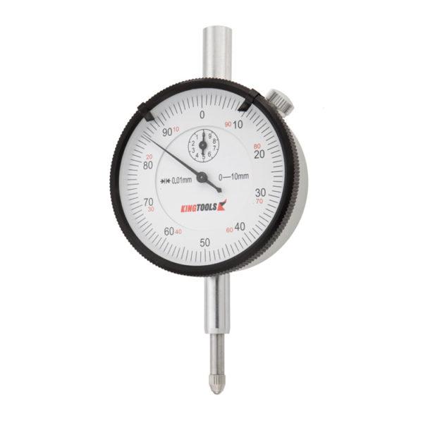 Relógio Comparador – King Tools
